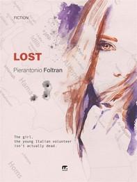 Lost - Librerie.coop