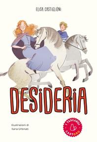 Desideria - Librerie.coop
