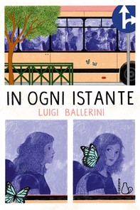 In ogni istante - Librerie.coop