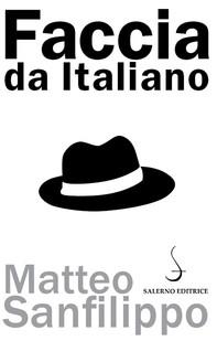 Faccia da Italiano - Librerie.coop