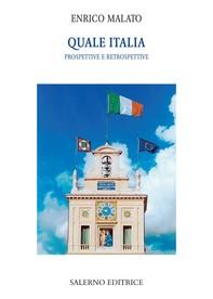 Quale Italia - Librerie.coop