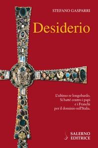 Desiderio - Librerie.coop