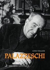 Palazzeschi - Librerie.coop