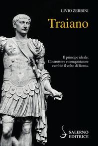 Traiano - Librerie.coop