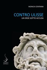 Contro Ulisse - Librerie.coop