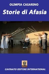 Storie di afasia - Librerie.coop