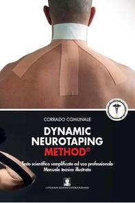 Dynamic Neurotaping Method - Librerie.coop