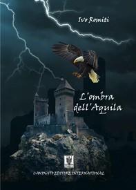 L'ombra dell'Aquila - Librerie.coop