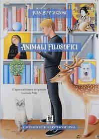 Animali Filosofici - Librerie.coop
