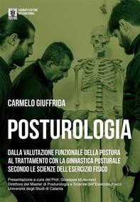 Posturologia - Librerie.coop