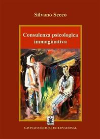 Consulenza psicologica immaginativa - Librerie.coop