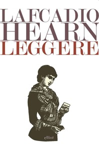 Leggere - Librerie.coop