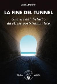 La fine del tunnel - Librerie.coop