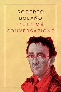 L'ultima conversazione - Librerie.coop