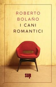 I cani romantici - Librerie.coop