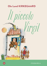 Il piccolo Virgil - Librerie.coop