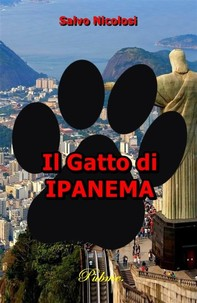 Il Gatto di Ipanema - Librerie.coop