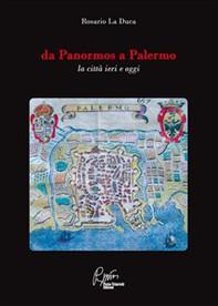 Da Panormos a Palermo - Librerie.coop