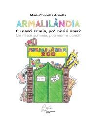 Armalilandia - Librerie.coop