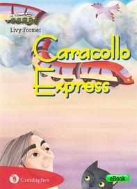 Caracollo Express - Librerie.coop