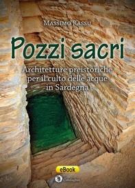Pozzi sacri - Librerie.coop