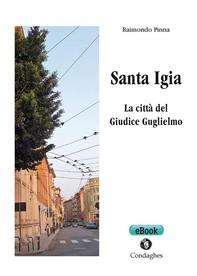 Santa Igia - Librerie.coop
