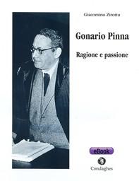 Gonario Pinna. Ragione e passione - Librerie.coop