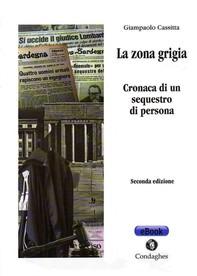 La zona grigia - Librerie.coop