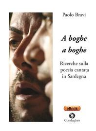 A boghe a boghe - Librerie.coop