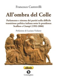 All'ombra del Colle - Librerie.coop