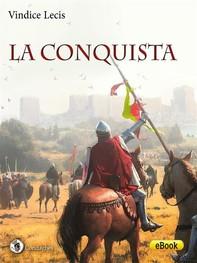 La conquista - Librerie.coop