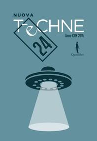 Nuova Tèchne n. 24 - Librerie.coop