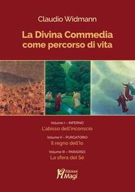La Divina Commedia come percorso di vita - Librerie.coop