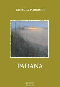 Padana - Librerie.coop