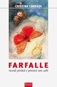 Farfalle - Librerie.coop