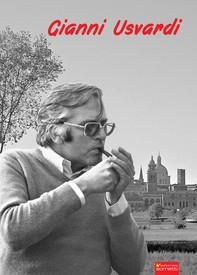 Gianni Usvardi - Librerie.coop