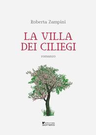 La villa dei ciliegi - Librerie.coop