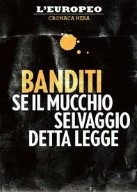 Banditi - Librerie.coop