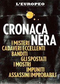 Cronaca nera - Librerie.coop