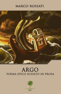 Argo - Librerie.coop