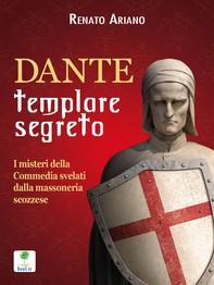 Dante, templare segreto - Librerie.coop