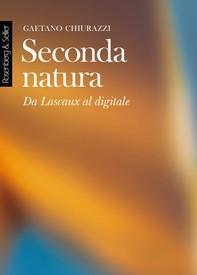 Seconda natura - Librerie.coop