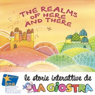 Realms of Here and There - Librerie.coop
