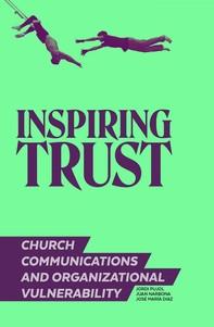 Inspiring Trust - Librerie.coop