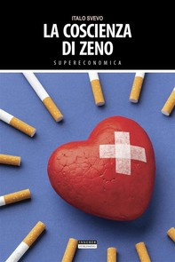 La coscienza di Zeno - Librerie.coop