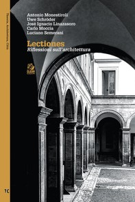 LECTIONES - Librerie.coop