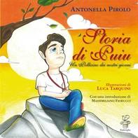 Storia di Puiu - Librerie.coop
