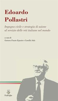 Edoardo Pollastri - Librerie.coop