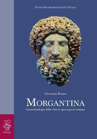 Morgantina - Librerie.coop