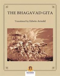 The Bhagavad Gita - Librerie.coop
